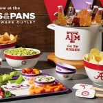 """PotsandPans.com """"Tailgate Play-by-Play"""" Sweepstakes"""