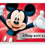 The Disney Vacation Club Art of Inspriation Sweepstakes