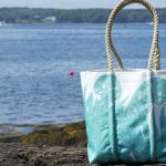 Maine State of Mind Design Giveaway