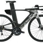 The FELT BICYCLES Ultegra Kona 2019 Giveaway