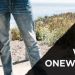 The FITAID Zero Onewheel Giveaway
