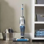 Bob Vila's $3,000 Clean Sweep Giveaway with HOOVER