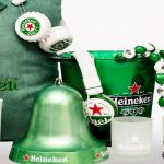 Heineken Chicago Summer Instant Win Game (Illinois Only)