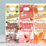 Hiland Back-to-School Sweepstakes