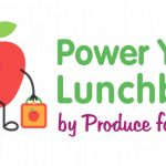 The Produce for Kids Power Your Lunchbox Sweepstakes