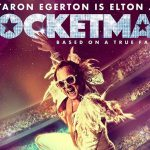 The Rocketman and Hard Rock Cafe Sweepstakes
