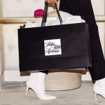 Saks Fifth Avenue January Email Sweepstakes