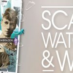 The Scan, Watch, Win Sweepstakes and Instant Win Game