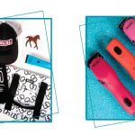 The Wahl Prize Pack Giveaway