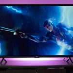 43″ TCL Roku Smart LED TV Giveaway