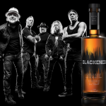 Blackened Whiskey Halloween Down Under Sweepstakes