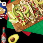 Avocado's From Mexico Hispanic Heritage Month Sweepstakes