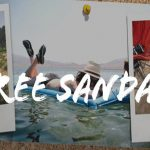 Chaco September Giveaway