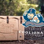 Canyon Coolionaire Sweepstakes
