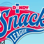"""The """"Snack League"""" Sweepstakes"""