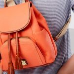 ILoveDooney Back to School in Style Giveaway