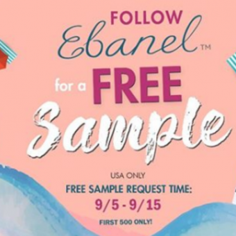 Free Samples by Mail   Sweepstakes   Giveaways - Julie's