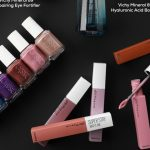 Backstage Beauty Essentials Sweepstakes
