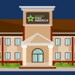 Extended Stay America's Great American Road Trip Giveaway