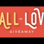 WeeSpring Fall in Love Giveaway