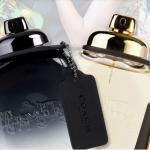 FragranceNet COACH Fragrance Giveaway