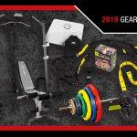 2019 Gear Expert Giveaway