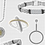 Fuel Your Jewelry Obsession Giveaway