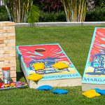 Margaritaville Tailgate Time Giveaway