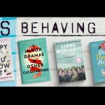 Moms Behaving Badly Sweepstakes