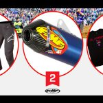 The Motocross of the Nations 2019 Sweepstakes