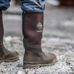 The Original Muck Boot Company Sweepstakes