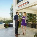 Bob Vila's $4,000 Complete Outdoor Heat Giveaway