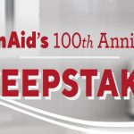 QVC KitchenAid's Sweepstakes & Instant Win Game