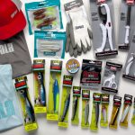 Salt Water Fishing Prize Pack Giveaway