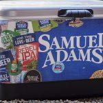 2019 Samuel Adams Best Octoberfest Party Sweepstakes