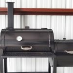 The Revolver Brewing® BBQ with the Best of 'Em Sweepstakes