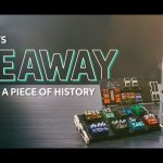 Sweetwater Guitar Greats Giveaway