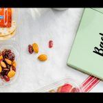 Taylor Farms Back To School Giveaway