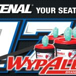 Fastenal – Kimberly-Clark Professional September 2019 Giveaway