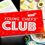 America's Test Kitchen Family Cooking Sweepstakes