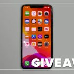 ZDNet's Get That Phone Sweepstakes