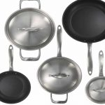 Abbio Cookware Set Giveaway