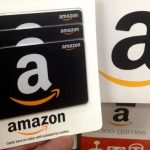 Earn Amazon Cards with Market Agent