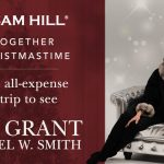 Be Together at Christmastime Sweepstakes