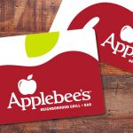 The Applebee's Collect the Combos Sweepstakes (Mobile Only)