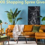 Atomic Ranch + Poly and Bark $1,000 Giveaway