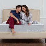 Boll & Branch Mattress Giveaway
