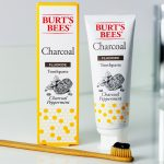 The Real Burt's Bees Giveaway