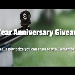The Creedmoor Sports 40 Day Giveaway