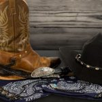 """The INSP """"Cowboy Up!"""" Sweepstakes"""